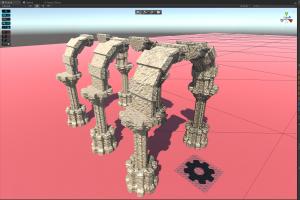 Unity 3D Probuilder – Joe Roe Games